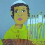 Дударев Данила 9 лет Зажигание свечей