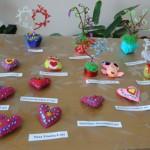 К  Дню Святого Валентина (1)
