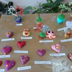 К  Дню Святого Валентина (5)