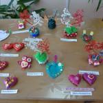 К  Дню Святого Валентина (6)
