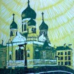 ЛЫЗЛОВ Максим, 12 лет Россия