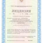 Лицензия новая (1)