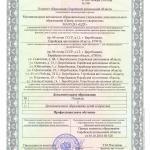 Лицензия новая (3)